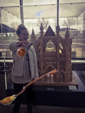 quidditch pic